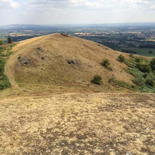 Ragged stone low res.jpg
