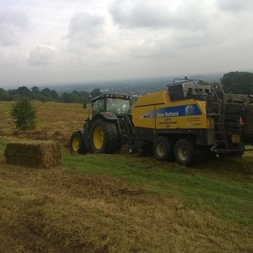 Bracken baling Malvern Common (2) low res.jpg