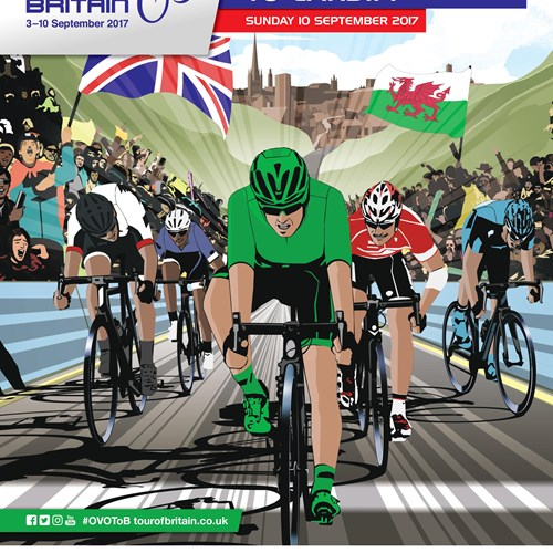 Tour of Britain Poster 2017.jpg
