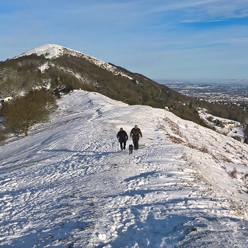 Perseverance Hill snow walkers low res.jpg