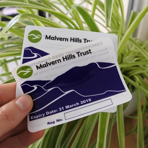 MHT parking passes 2018.19 low res.jpg