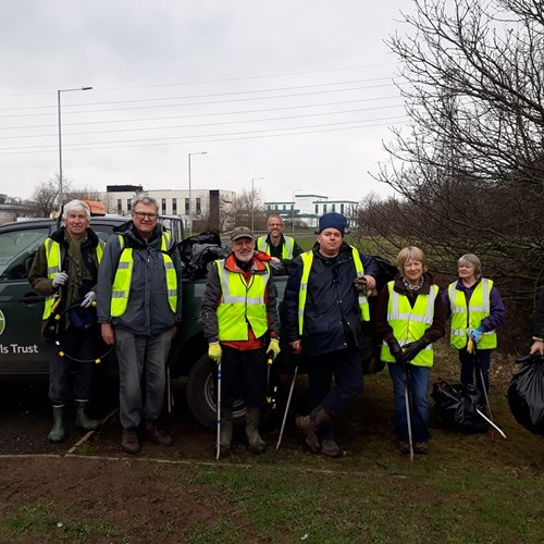 Community litter pick volunteers 2018 low res.jpg