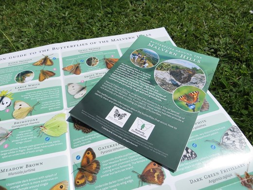 Malverns Butterfly leaflet 2018 low res.jpg