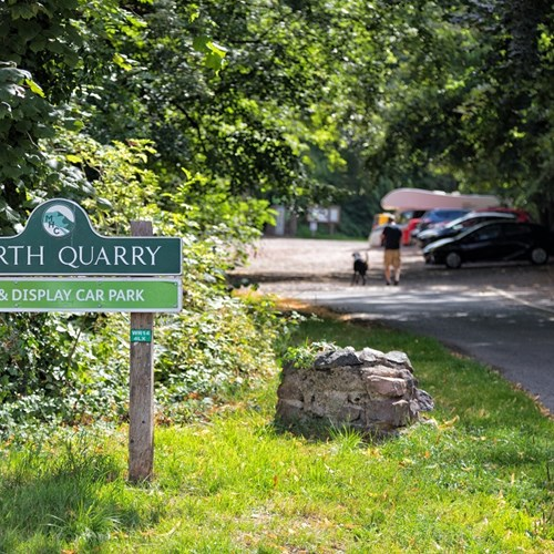 North Quarry Car Park.jpg