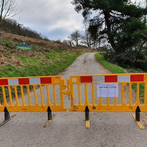Car park COVID19 closure West of England low res.jpg