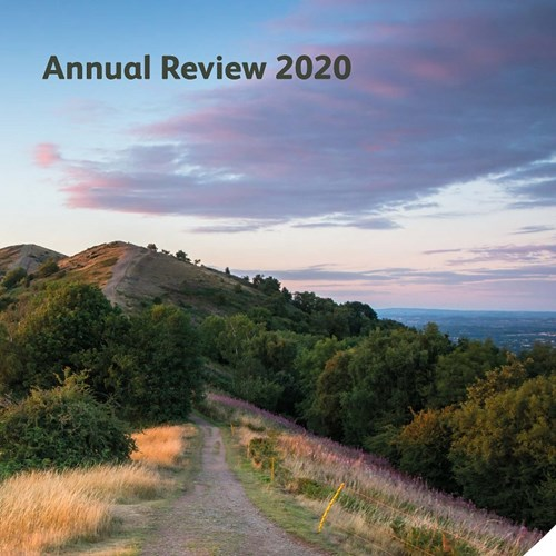 Annual Review 2020 front page low res.jpg